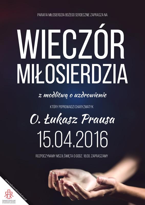 plakat_5wieczor